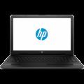 HP Compaq 250 G5