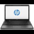 HP Compaq 650