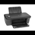 HP Deskjet 2050 Special Edition