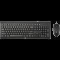 HP Desktop C2500