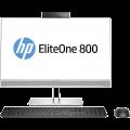 HP EliteOne 800 G5