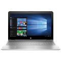 HP Envy M6-AQ105