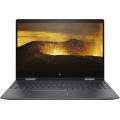 HP Envy x360 15M-CP0012dx
