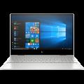 HP Envy x360 15M-DR1011