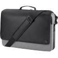 HP Executive Messenger