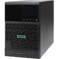 HP HPE T1500 G5 Tower