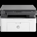 HP Laser 135ag