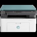 HP Laser 135r
