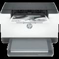 HP LaserJet M211d