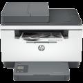 HP LaserJet MFP M236sdn