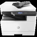 HP LaserJet MFP M436nda