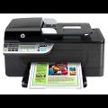HP Officejet 4500 All-in-One