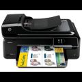 HP Officejet 7500A