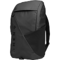 HP OMEN Transceptor 15 Backpack