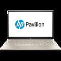 HP Pavilion 15-CS0051cl