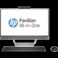 HP Pavilion 24-B223
