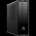 HP Pavilion Slimline 290