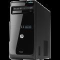 HP Pro 3405 MT