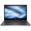 HP ProBook x360 440 G1