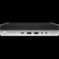 HP ProDesk 600 G5 Mini