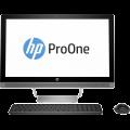 HP ProOne 440 G3