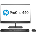 HP ProOne 440 G4