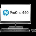 HP ProOne 440 G5