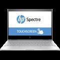 HP Spectre x360 13-AE011