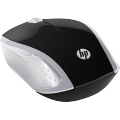 HP Wireless Mouse 200