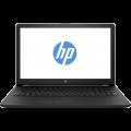 HP 14-bs000nq