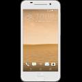 HTC One A9u
