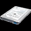 Hitachi Travelstar 5K1000 640 GB