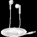 Huawei AM116