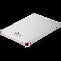 SK Hynix Canvas SL308 250 GB