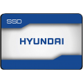 Hyundai Sapphire 240 GB
