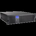 IBM 3000VA LCD