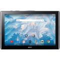 Acer Iconia B3-A40FHD