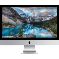 "Apple iMac 21.5"" with Retina 4K display"