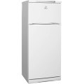 Indesit ST 145.028WT-SNG