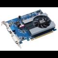 Inno3D GeForce GT 630