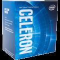 Intel Celeron G5905 BOX