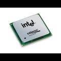 Intel Celeron D450