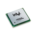 Intel Celeron E3400