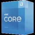 Intel Core i3-10105 BOX