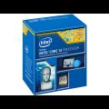 Intel Core i3-4160 BOX