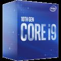 Intel Core i9-10900 BOX