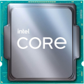 Intel Core i5-11500