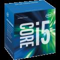 Intel Core i5-7400 BOX