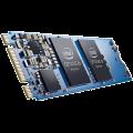 Intel Optane 16 GB