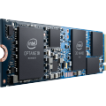 Intel Optane Memory H10 256 GB